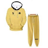 HAIKYUU Ceket Ceket Pantolon Cosplay Kostüm Spor Jersey Msby Siyah Çapalar Voleybol Kulübü Üniforma Anime Mont Pantolon