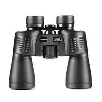 Beantle New Прибытие Военные бинокль, Телескоп High Times Zoom Бинокуляр LLL Ночное видение для охоты и путешествий LJ201111