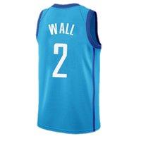 NCAA 12 자 모란 트개 안드 모란 남자 농구 유니폼 데미안 0 Lillard 7 케빈 듀란트11 키리 어빙 Kawhi 2 레너드 폴 (13) 조지 마이크 (10) 콘리 (45) 미첼