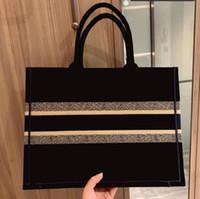 2020 Candy Bag Top Qualität Echtes Leder Schulterhandtasche Messenger Bags Crossbody Tasche Frauen Brieftasche Mode Dame Geldbörse Herren Rucksack Tote
