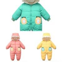 G98J Tik Tracksuit set per Big Boy Girl Toy Abbigliamento Autunno Bambino Baby Clothe Set Girl Winter Tiktok Kid Hooded Felpa Stampa Pantoutfit