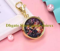 Wholesale unisex feminino relógio de bolso colar acessórios vintage camisola cadeia senhoras pendurado mens quartzo meninas relógios a00014