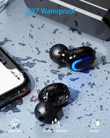 Modelos de explosión nuevos transfronterizos de tres generaciones auriculares Bluetooth inalámbricos adecuados para el auricular inalámbrico de reducción de ruido de Apple