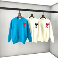 EU-Größe Männer Pullover Anzug mit Kapuze Lässige Mode Farbe Streifen Druck USA Größe Hohe Qualität Wild atmungsaktiv Langarm J11 T-Shirts