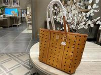 Bolsas de asas de las pestañas femeninas de la mejor calidad 2021 bolsos de imitación de las marcas de imitación Diseños de lujo Embrague Monedero de color marrón y billetera de flores original