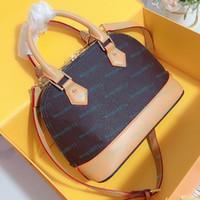 Кошелек сумка сумка на плечо женские сумки женские оболочки сумки кожаные телефонные состав Pocket Lady Zipper Mouse с коробкой