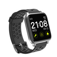 2020 newest X3 Smart Watch IP68 Waterproof Smart Watch Sport...