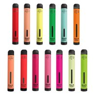 Hyppe Max Flow Disposable E- cigarettes Device 2000 Puffs 900...