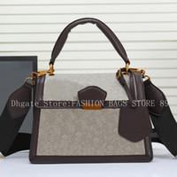 Сумки женские сумки кошельки высококачественные кожаные надреждения мода женские сумка сумка женская большая емкость CrossbodyBag