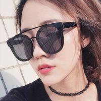 20 stück neue mode fabrik preis designer sonnenbrille herren frauen strand straße sommer uv400 8 farben heiße sonnenbrille mode eyewear schnelles schiff