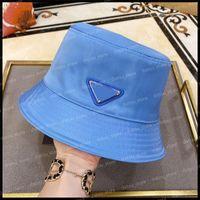 Diseñadores Caps Hats Hombre Bonnet Beanie Bucket Hat Womens Béisbol Gorra Snapbacks Gorros Federa Pitted Hats Woman Luxurys Designers Caps