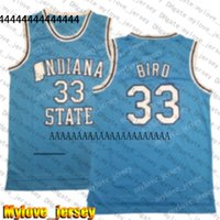 NCAA JERSESSDGJSD.