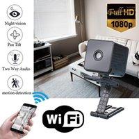 감시 카메라 가짜 홈 돔 더미 카메라 플래시 레드 LED 빛 보안 실내 / Outdoor1