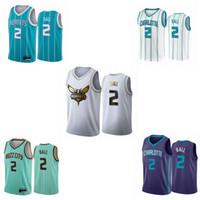 2021men.Charlotte.Hornets.Jersey Lamelo Ball Basketball Jerseys, Swingman Hot Press personalizadoNBA.jersey jersey de basquete.