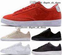 Rahat Klasik 5 Sneakers EUR 11 Trialler Siyah Çocuk Erkek Enfant Boyutu ABD 45 Düşük Ayakkabı Kadın Erkek SB Tenis 35 Eğitmenler Zapatillas Blazer
