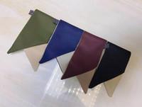 Großhandel Luxus Schal Designer Schals Seide Handtasche Tasche Schal Headscarf Neue Marke Frauen Seide 100% Premium Seide Tasche Schal Stirnband