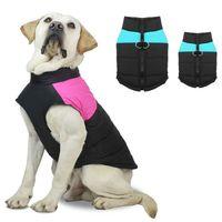 Caipes quentes do vestuário dos cães de cães Os casacos dos cães dos cães dos cães dos cães dos cães dos cães dos cães do cães dos cães dos cães dos cães dos cães dos cães dos mexilhas