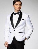 Мужские костюмы Blazers Custom Maste Groomsmen 22 стилей Groom смокинги мужские свадебные мужчины (куртка + брюки + галстук + ганкор) B822