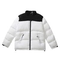 Vestes de luxe femmes de concepteur Nouveau Casual Down Veste avec lettre Qualité Hiver Coats Sports Parkas Top Vêtements