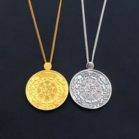 hip hop bling jewelry men cuban link chain fashion gold chains pendant necklace jewelry women necklace retro necklace