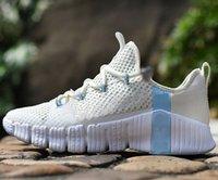 2021 Metcon Grátis 3 Run Trainer Sneaker para Mulheres Homens Running Shoes Sapatos Esporte