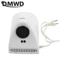 DMWD Automatique Sèche-mains 850W Commercial Salle de bain Salle de bain Salle de bain Souffleur Souffleur mural Séchage des mains Dispositif d'induction UE 220V1