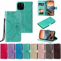 أزياء فاخرة الطباعة حالة الهاتف ل iphonex 12 11Pro ماكس x xs XR SE2 12mini 8 7 جودة عالية جلدية الجلود الهاتف المحمول غطاء