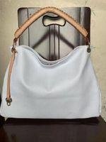 Bolsas bolsas de luxo mulheres luxurys designers sacos genuíno couro crossbody moda senhora saco de artesia em qualidade excelente mulher chain ombro nupsr