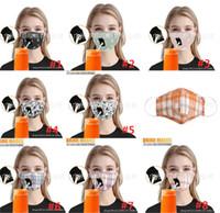 Facarrão Maks Adultos Crianças Beber Máscara Com Buraco Para Máscara De Máscara De Flutuante Mask Máscara De Máscara De Algodão Máscaras De Máscara