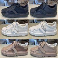 2021 Bahar Yeni Stil Kadınlar Casual Sneaker Ayakkabı Erken Bahar Klasik Şov Şok Emici Rahat Yürüyüş Sneaker Ayakkabı Kutusu Ile
