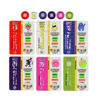Skämt upp Joint Pre-Roll Glass Tube Etiketter MoonRock Dankwwwwwwwwwwwwwwwwwwwwwwwwwwwwwwwwwwwwwwwwwwwwwwwwwwwwwwwwwwwwwwwwwwwwoods Pre-Roll Joint Tube Packagingsmoonrock Pre-Roll Joint Blunt Labels klistermärken