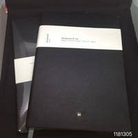 Notebook A5 # 146 Nuovo 85 g / m² Carta premium Blank per cancelleria Forniture per la scuola regalo creativo Consegna gratuita