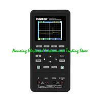 Hantek 2D82 Auto Kit I II III 4 في 1 2 قنوات الذبذبات الرقمية + متعدد + تشخيص السيارات + مولد الموجي