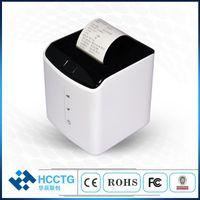 프린터 USB 블루투스 WiFi SMS GSM 무선 소형 58mm 열 영수증 프린터 HCC-58D