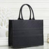 최고 품질의 토트 여성 핸드백 지갑 디자이너 레이디 모든 스타일 대용량 숄더백 패션 클래식 쇼핑백 2020