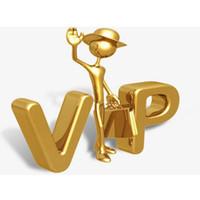 Lien pour payer ZZA uniquement pour un paiement spécifique CYZ100000 VIP VIP VIP
