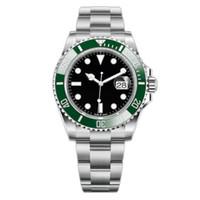 WatchBR-U1 Новые Механические Автоматические Часы Мужские Часы Водонепроницаемые Часы Наручные Часы Светящиеся Часы Женские Часы Леди Часы