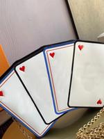NOUVEAU ARRIVER jeu sur la chaîne Sac Sac Sac à bandoulière Sac à main Haute Qualité Sacs à main en or Sac SOHO SOHO SOHO DISCO Messenger PureSe Portefillets de portefeuille