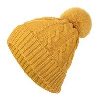 قبعة / جمجمة قبعات الأزياء قبعة الشتاء متماسكة قبعة الصبي skullcap بحار كاب الأصفاد الرجعية البحرية قصيرة بلون للجنسين الخريف الدافئة