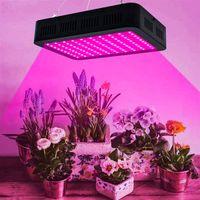 Entrega GRATUITA 1800W 180 * 10W Spectrum 3030 Lâmpada Lâmpada Planta Lâmpada Single Control Premium Material Grow Lights
