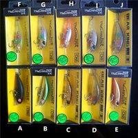 Tsurinoya 5 pcs dw29 42mm 2.8g mini minnow isca iscas de pesca isca com ganchos de triqueble mergulho 0.3-0.6m pescando tackle frete grátis 201019