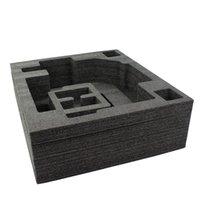 Bubble Cushioning Wrap Epe защита, сжимательный и амортизационный материал, поддержка настройки