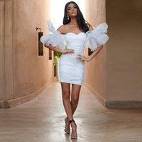 Женская мода Dresssexy Nightclub Ветер плиссированные слойные рукава группы женские сетки платье Aevs