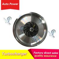 Turbocharger de haute qualité CT16V 17201-0L040 17201-OL040 Turbo Cartouche de turbo pour Toyota Hilux Landcruiser 3.0 1kd-FTV 1kd