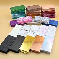 Caixa de embalagem de pílula Caixa de empacotamento falso caixa de armazenamento cosmética Caixa de saúde e produtos de beleza Produtos cosméticos T3F5014