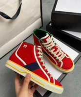 2020 أعلى الأحذية الرياضية الجديدة عارضة، مصمم الرجال النساء، الربيع والخريف الأحذية عارضة الرجل تهوية frenulum الماس السيدات الأحذية M3