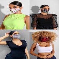 Maske Masquerade Maske Parti Karnaval Için Siyah Topu Venedik Göz Mardi Gras Dantel Maskeleri Kostüm Cadılar Bayramı Elbise Seksi Maske # 771 RWKBO