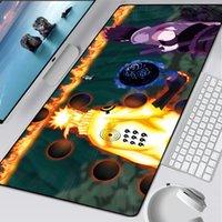 800x300 ملليمتر الكرتون xxl بارد ناروتو ماوس حصيرة وسادة الكمبيوتر المحمول أنيمي ماوس الفأر sasuke المطاط الكمبيوتر الألعاب لوحة المفاتيح لوحة الماوس لوحة الماوس LJ201031