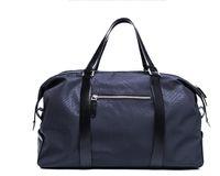 2021 Neue Mode Handtaschen Geldbörsen Frauen Reisetasche Duffle Bags Leder Gepäck Handtasche Männer Sporttasche Umhängetaschen Duffel Bags 015