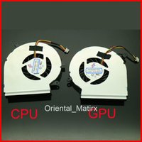 팬 냉각 PAAD06015SL DC5V 0.55A 3PIN 팬 MSI MS-16J2 MS-16J1 MS-16J5 MS-1792 CPU GPU 쿨러 냉각